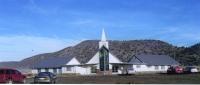 Dorris Shasta View