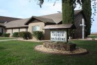 Hallwood Community