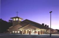 Lodi Faith Community