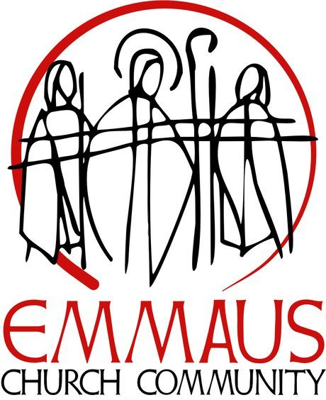 Lincoln Emmaus Church Community