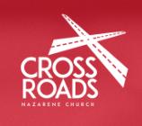 Gardnerville Crossroads