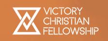 Reno Victory Christian Fellowship