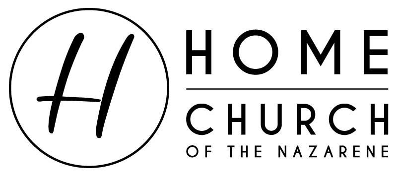 Sparks Home Church